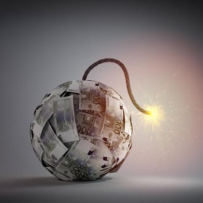 Krátkodobé půjčka bez registru ihned na účet