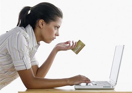 Online pujcka pred výplatou kolín